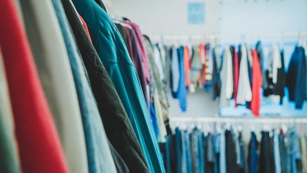 clothing closet.jpg