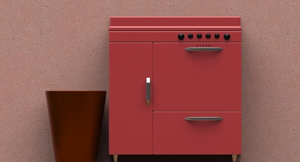 rp-week6-kitchen3-1.JPG