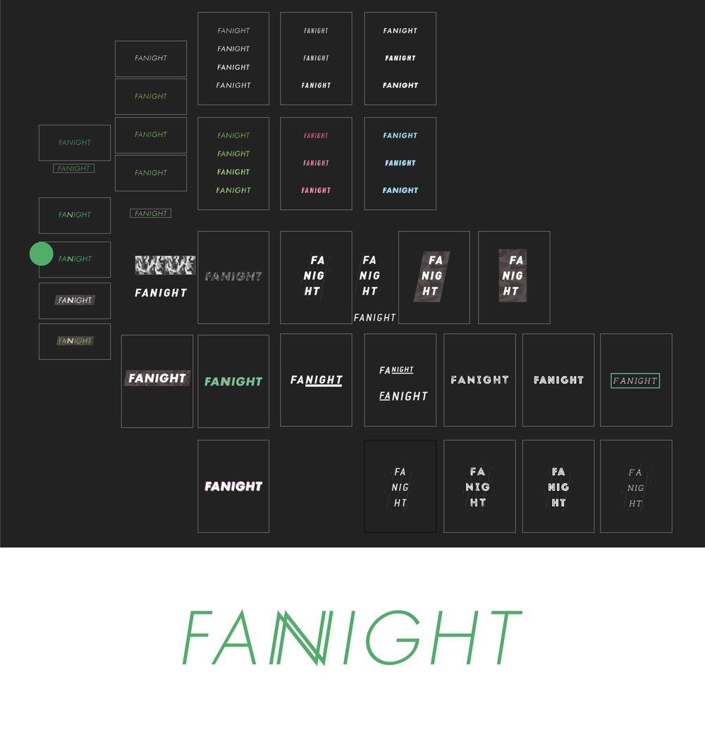 layout 02-02.jpg