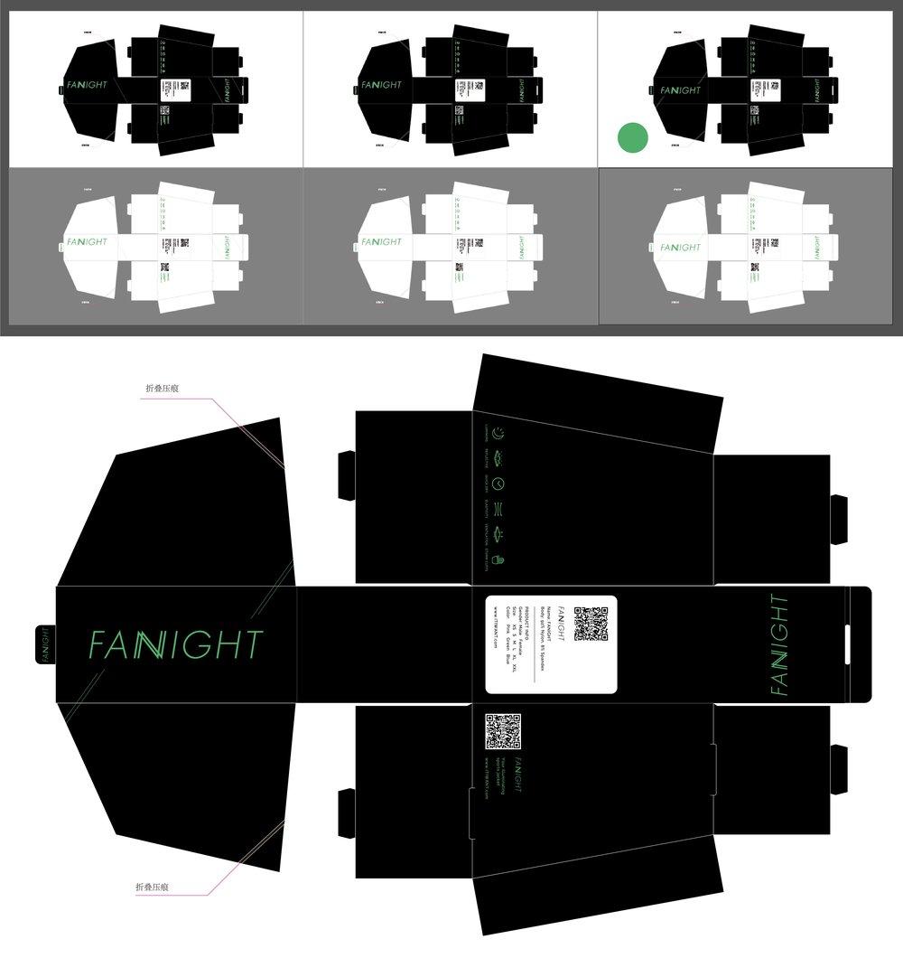 layout 02-03.jpg