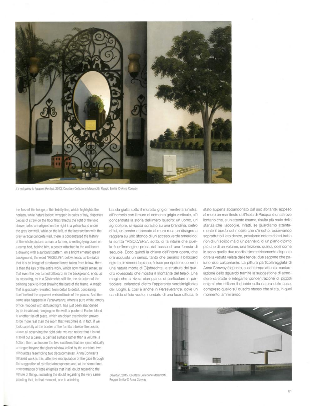 jpg.Arte e Critica.3 .jpg