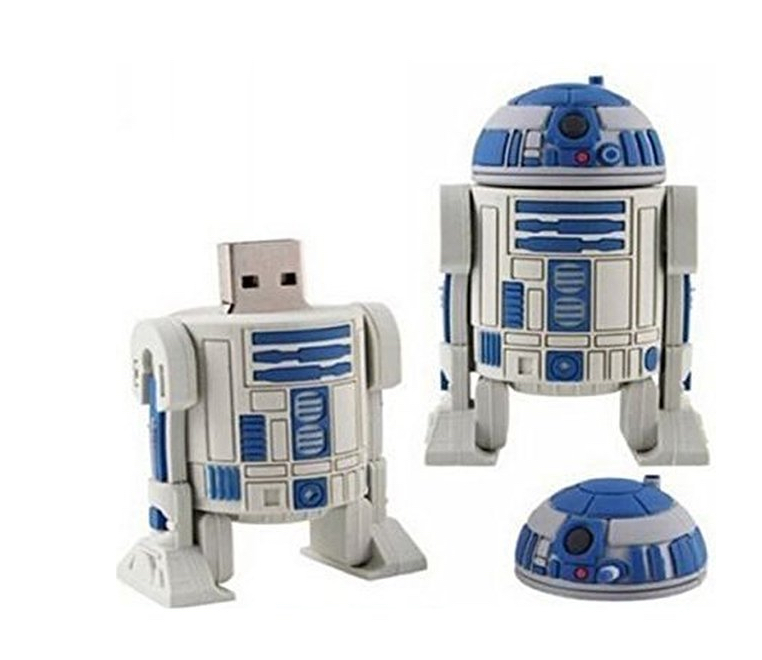 R2D2 USB Flash Drive.jpg