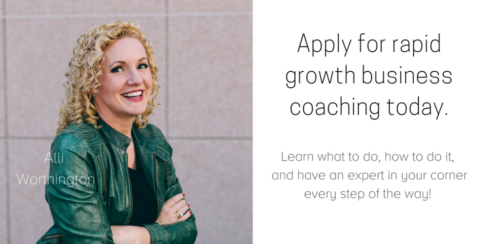 Apply for rapid growth business coaching today (1).png