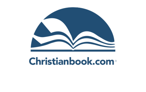 christianbookslogo.png