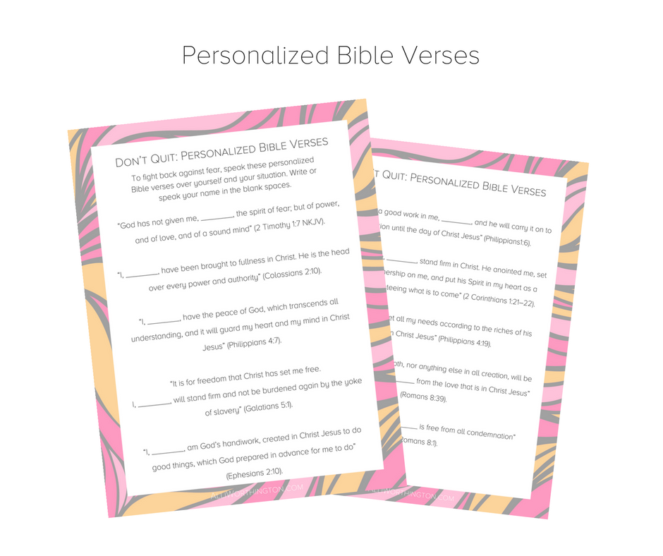 Personalized Bible Verses.png