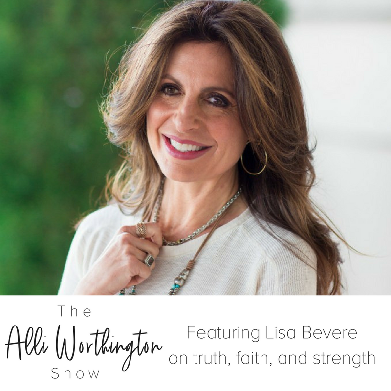 AWS #3- Lisa Bevere.png