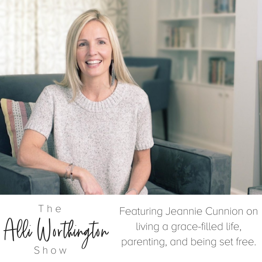 Episode #14 with Jeannie Cunnion.png