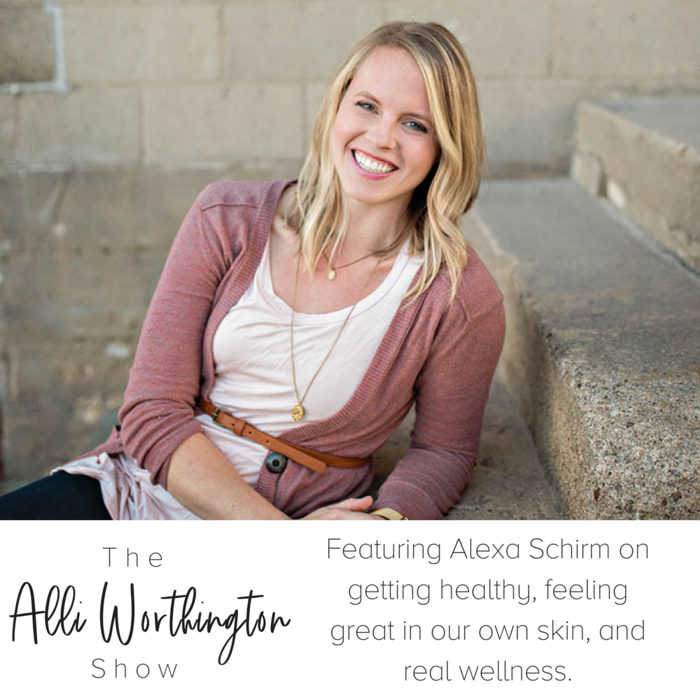 Episode #15 with Alexa Schirm.png