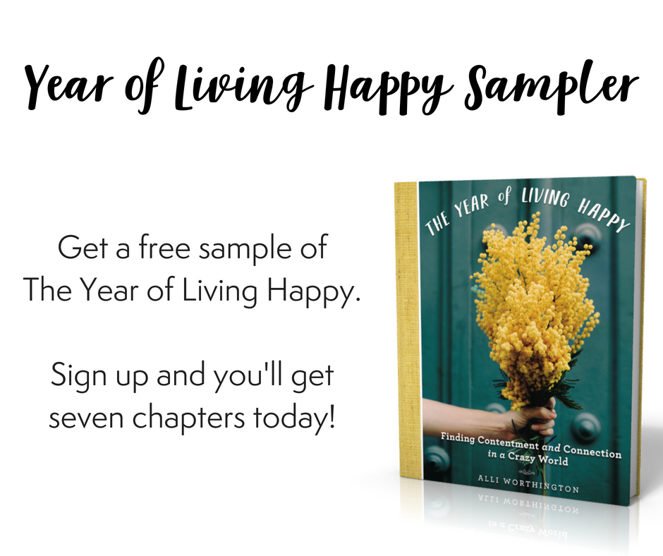 Free Living Happy Sample.png