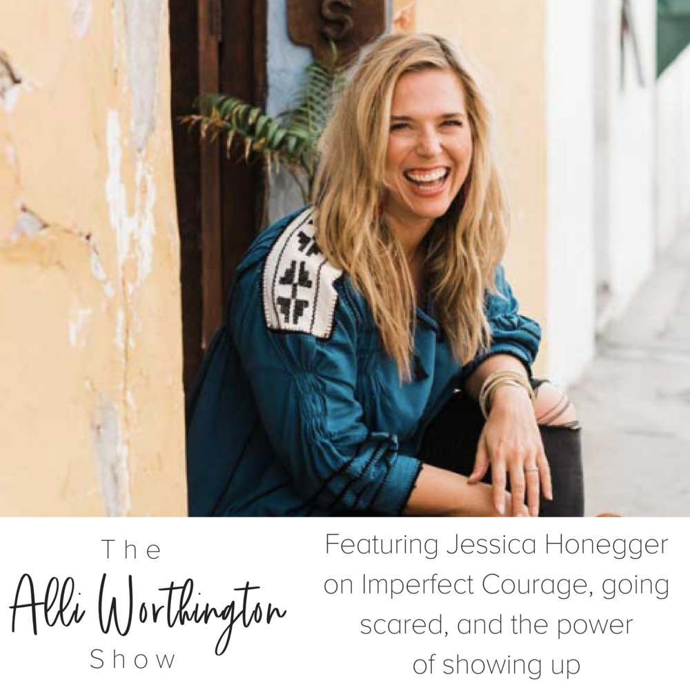 Episode #20 with Jessica Honegger.png