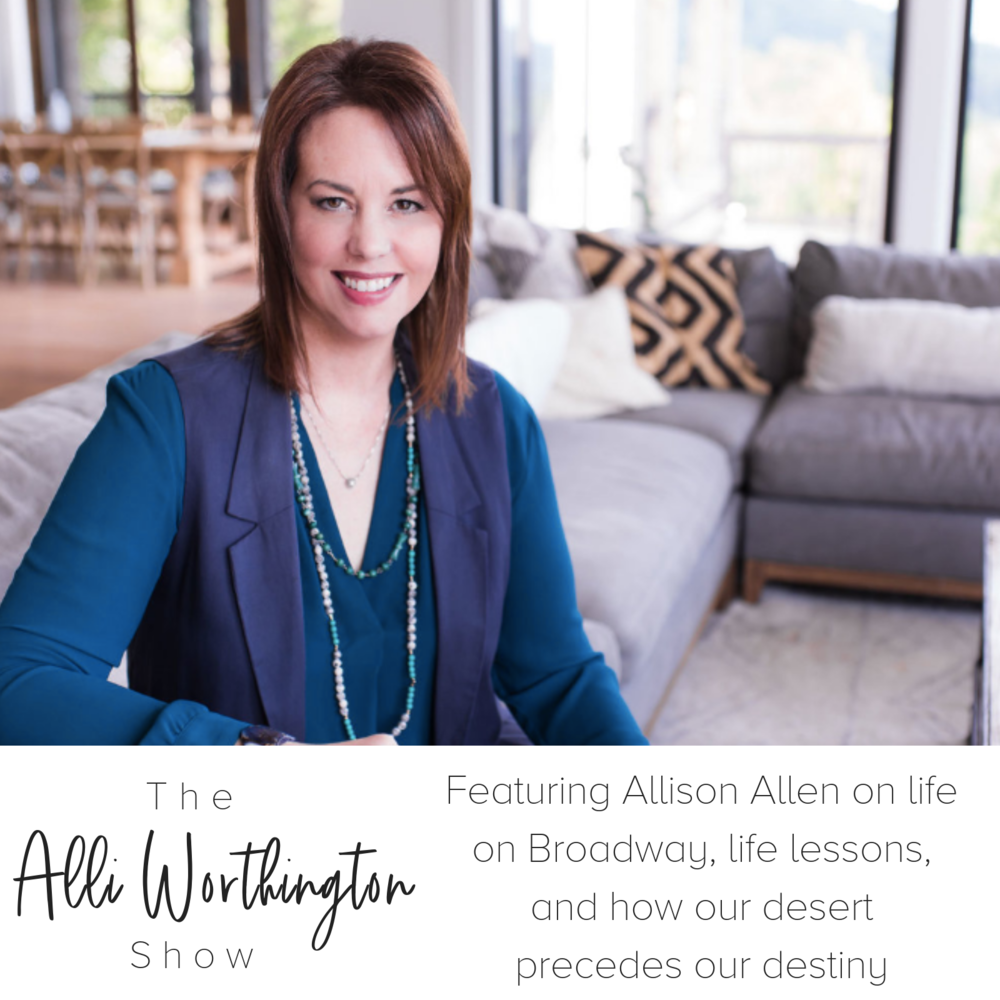 Episode #22 with Allison Allen.png