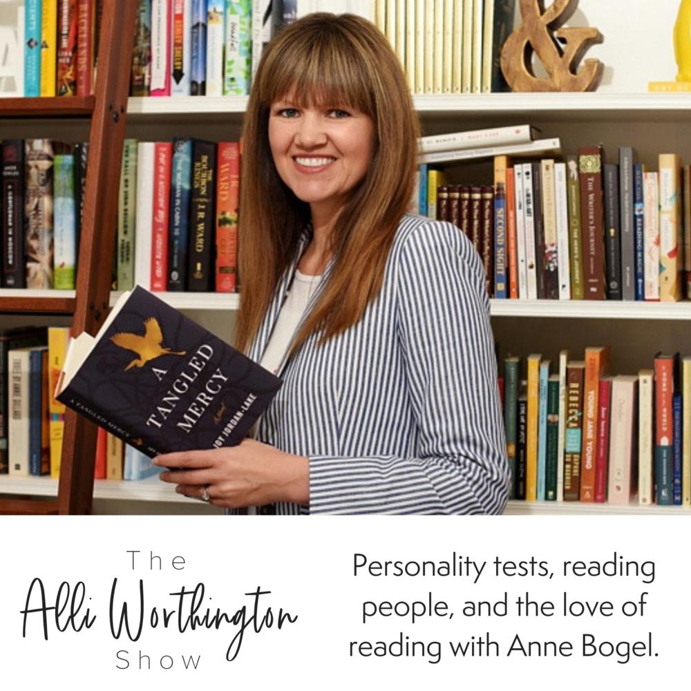 43 Anne Bogel.png
