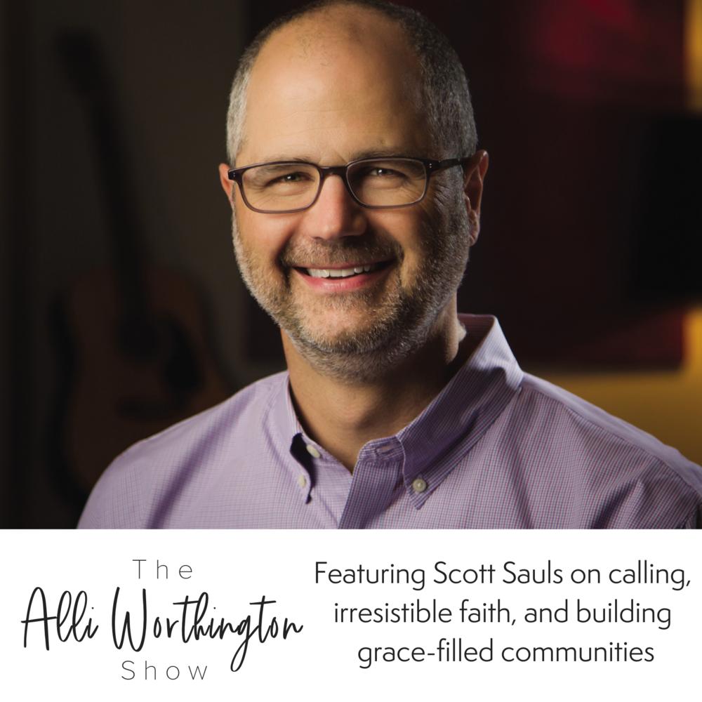 Scott Sauls podcast  .png