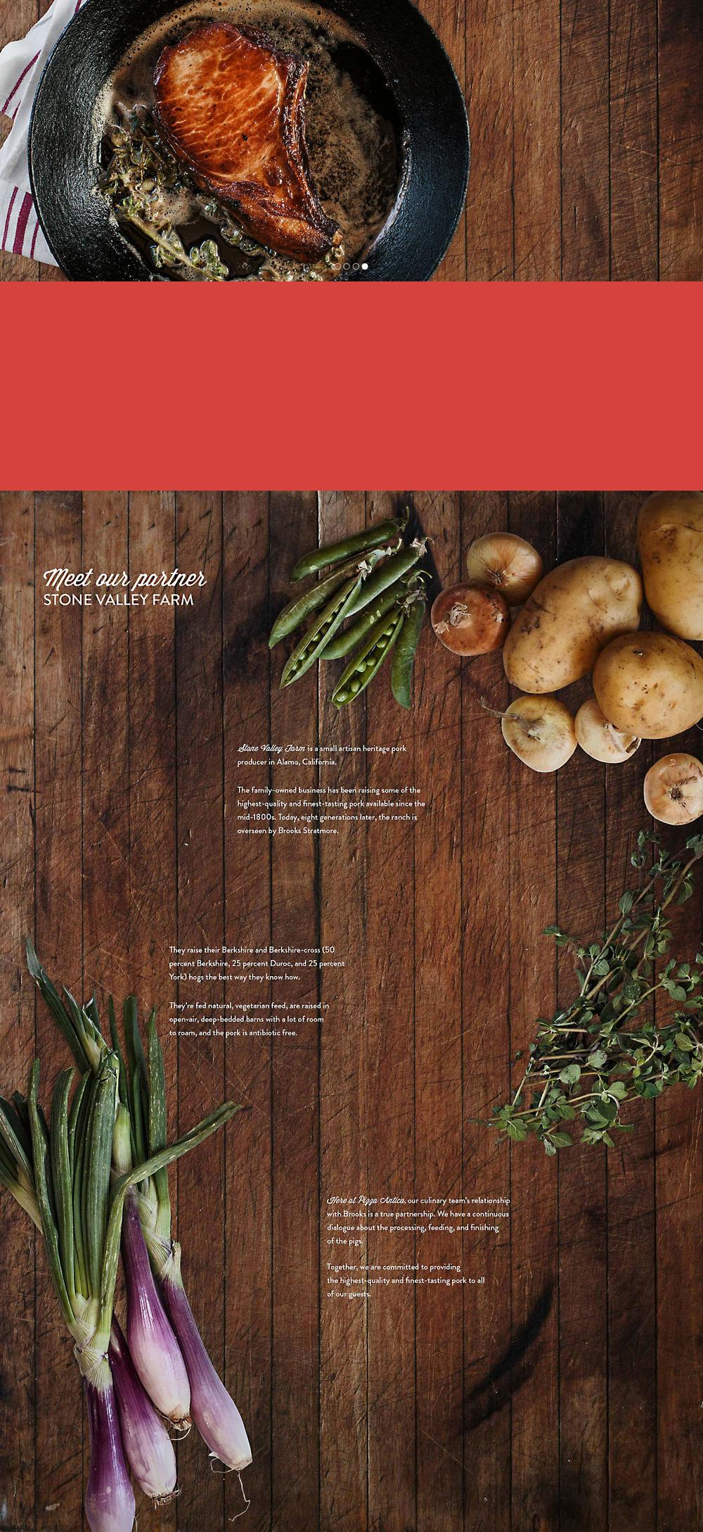 pork-chop-large-desktop-size.jpg