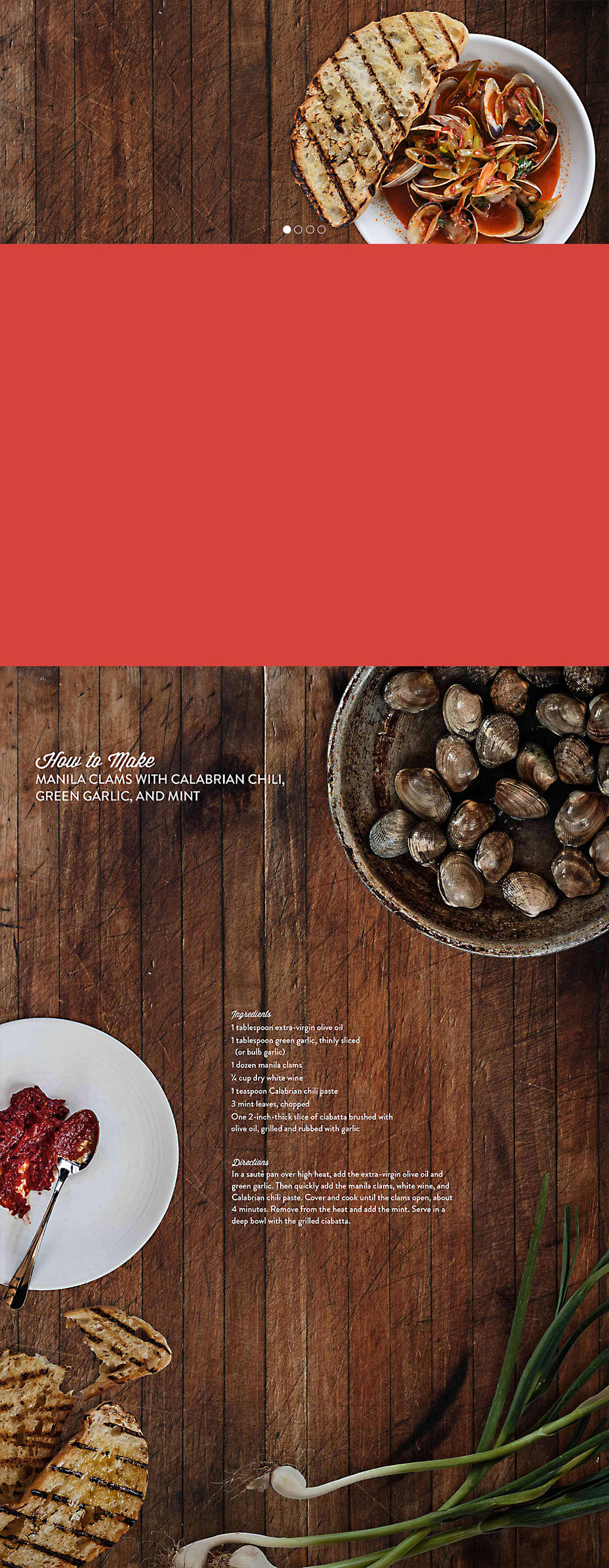 clams-tablet-size.jpg