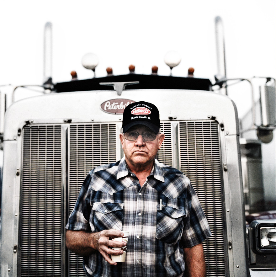 Trucker-1.jpg