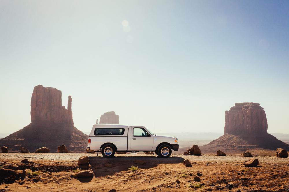 Monument_truck.jpg