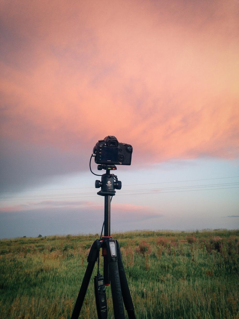 Nebraska_sunset.jpg