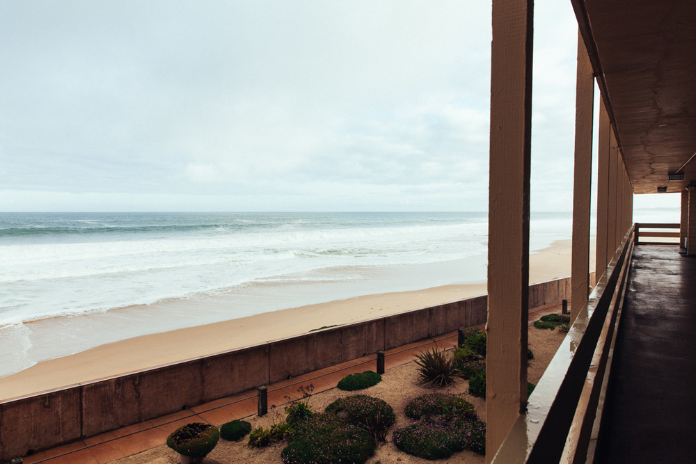 Monterey_hotel.jpg