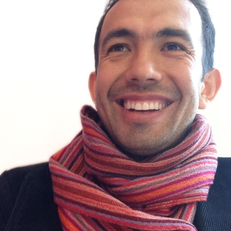 Gabriel Narino.JPG