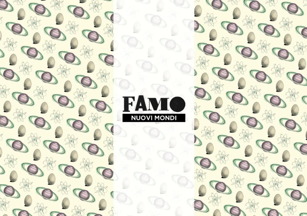 FamoNuoviMondi_cover.jpg