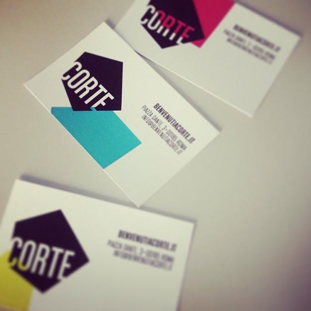 CORTE_contatti