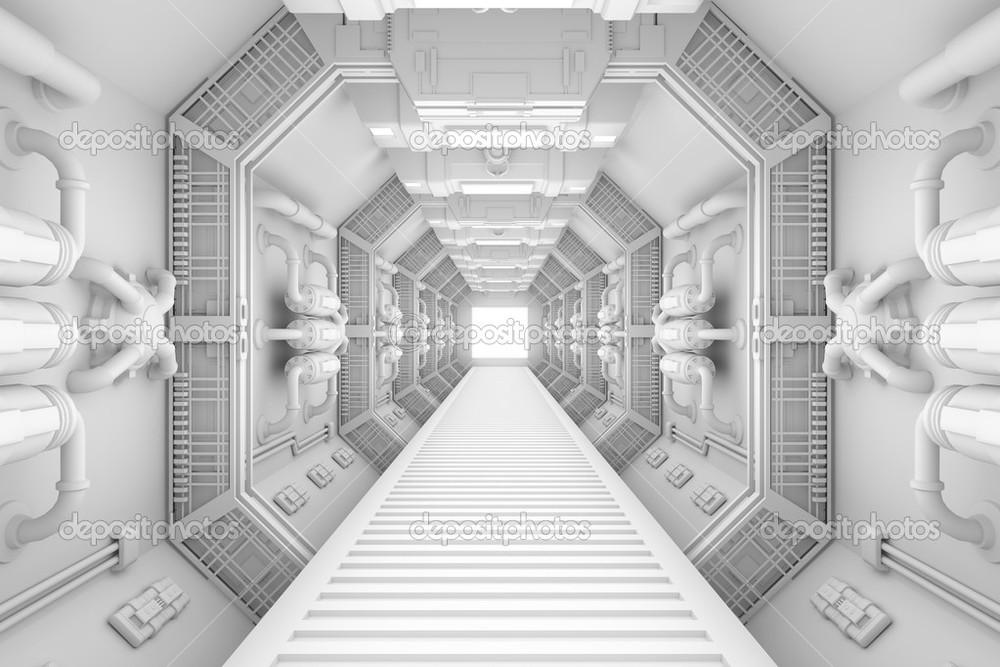 depositphotos_26587843-Spaceship-interior-center-view.jpg