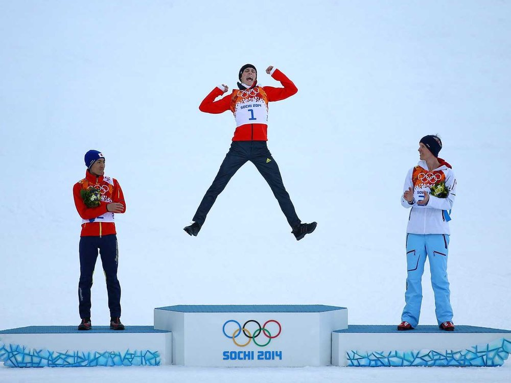nordic-combined-gold-medalist-jumps-for-joy-in-the-best-podium-celebration-of-the-olympics.jpg