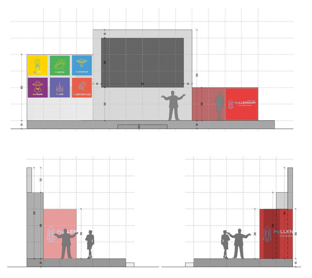 MYL_ver 3_presentazione_170523_Page_06_ok.jpg