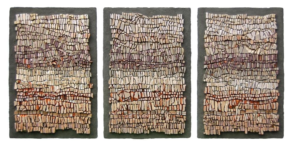 © 2010 Jo Braun, Three Page Essay