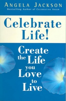 Design the life you love to live. Turn challenges into opportunities and create a joyous and rewarding lifestyle.
