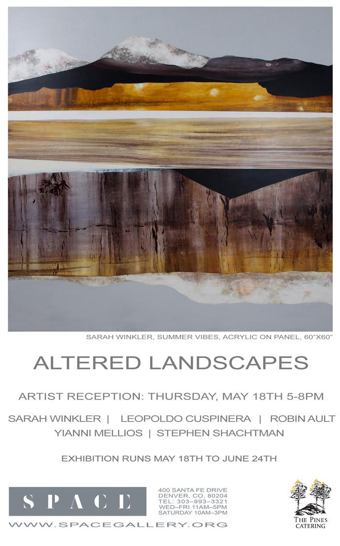 alteredLandscapes
