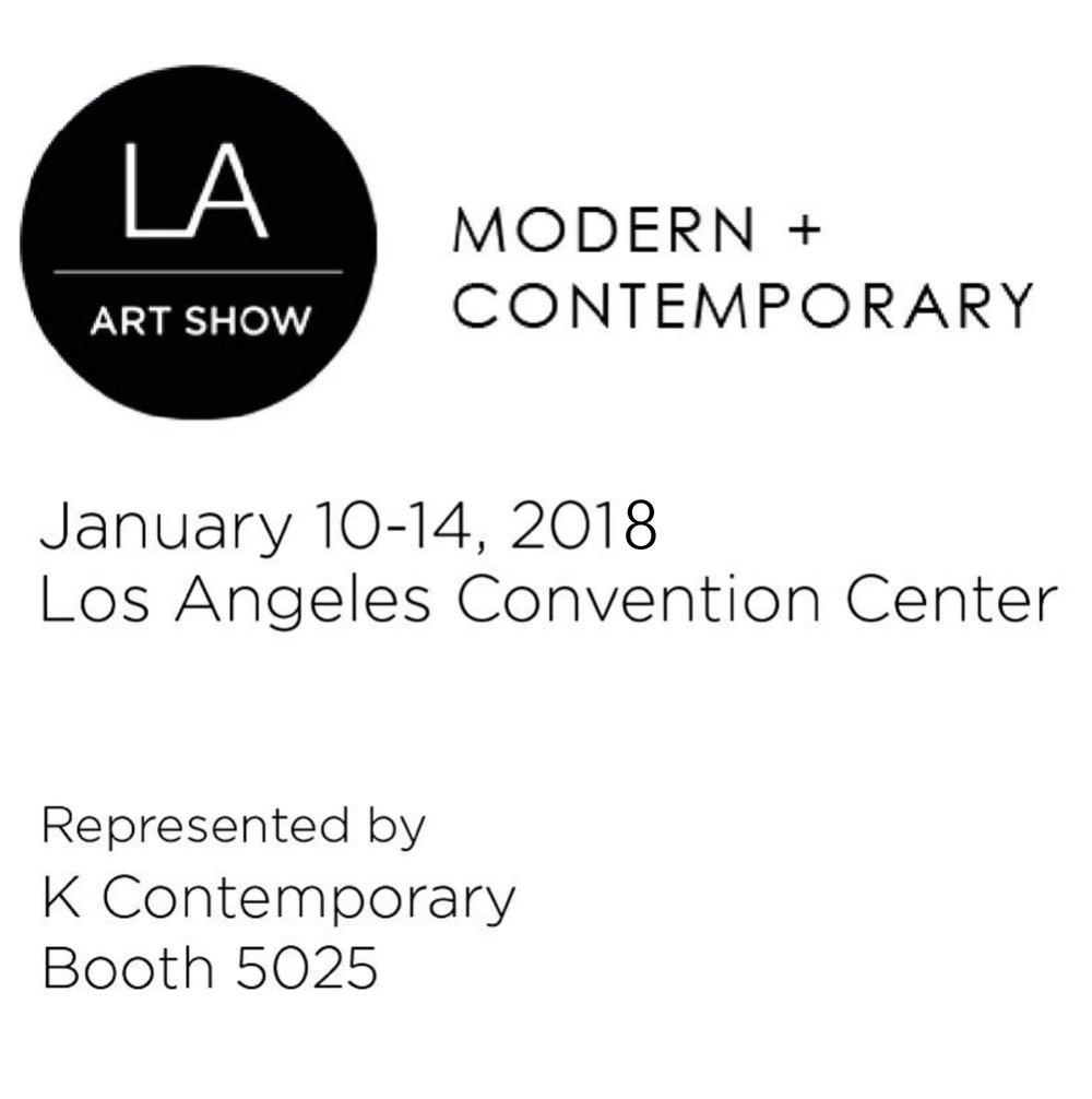 LA ARt Show2018.jpg