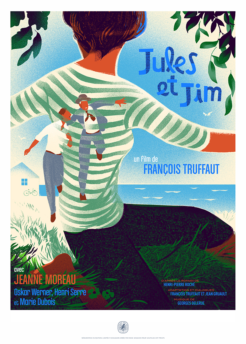 Jules&Jim.jpg