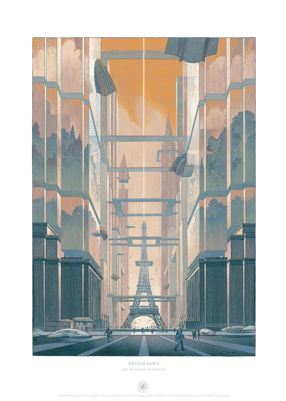Revoir Paris affiche.jpg