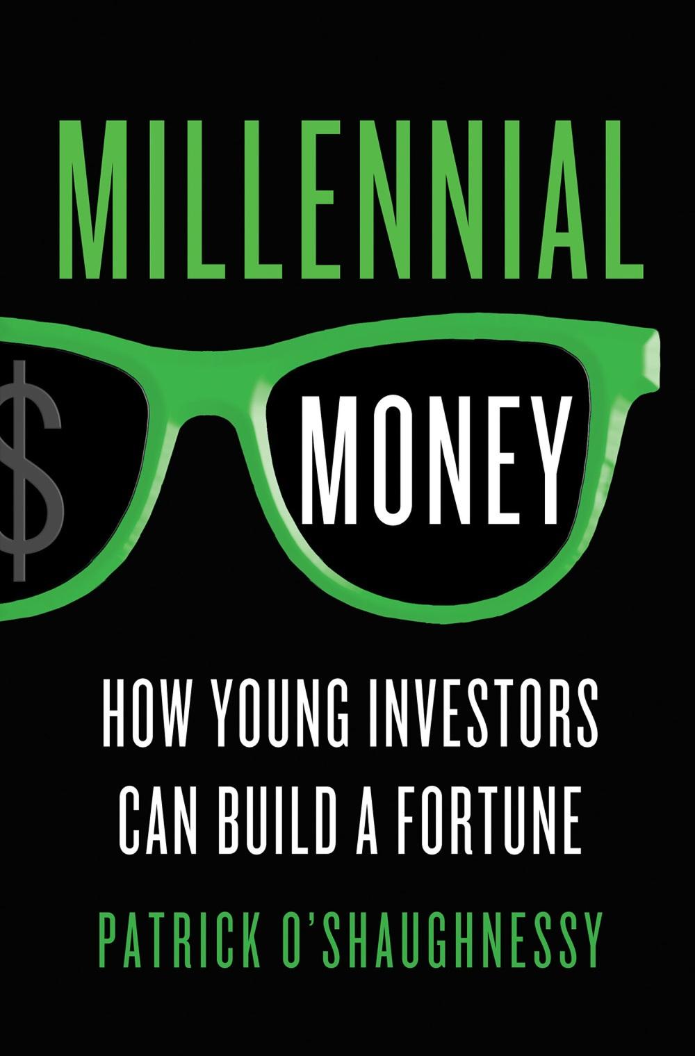 Millennial Money jacket (5).jpg
