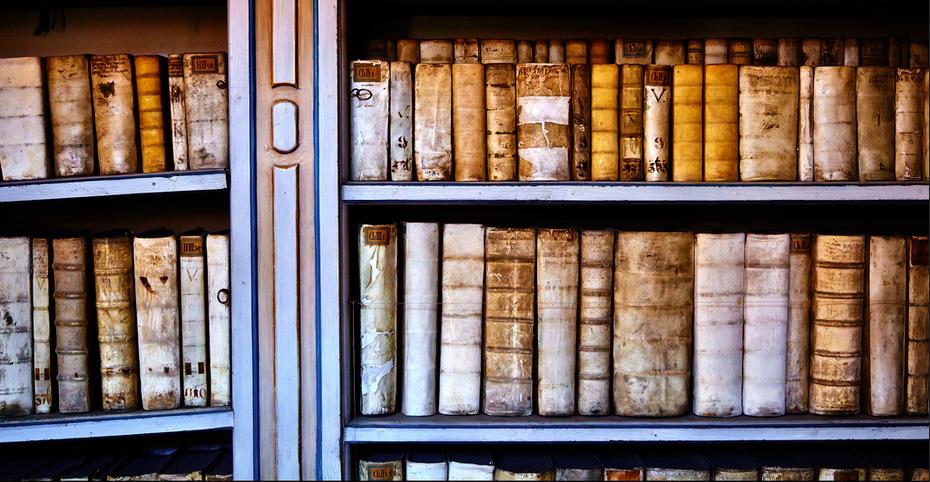 books on shelf.PNG