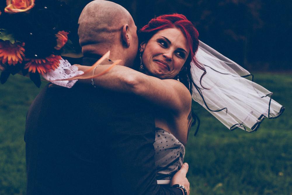 Rupp-Wedding-(2048px)-49.jpg