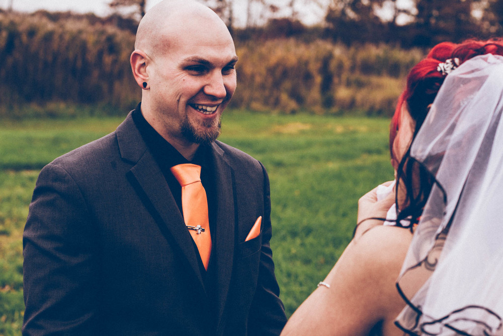 Rupp-Wedding-(2048px)-43.jpg