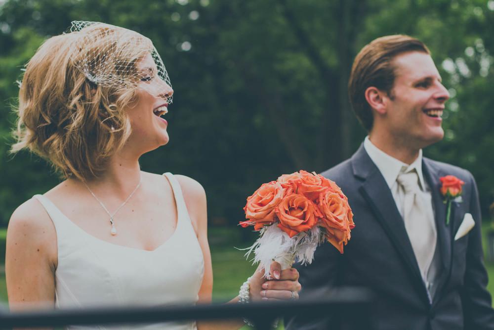 BEAUTIFUL MANSION WEDDING