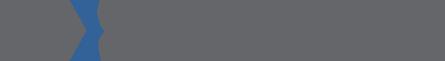 NIDCD-Header-Logo.png