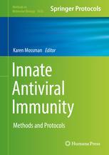 Innate Antiviral Immunity.png