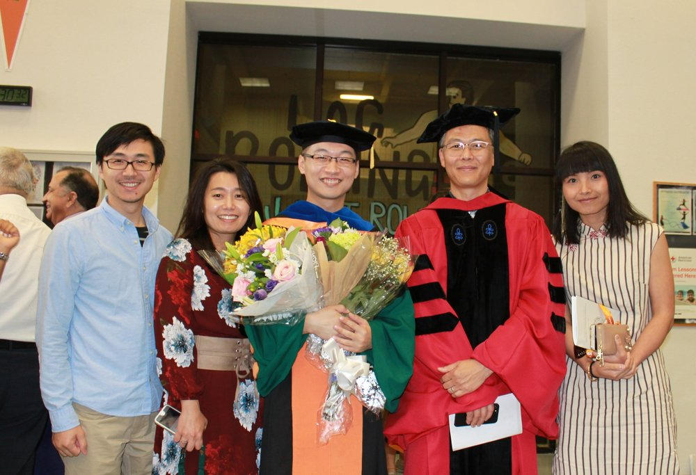 Bo Zhang, Yoon Jung Kim, Peng Xie, Tae Kim & Lian Cao