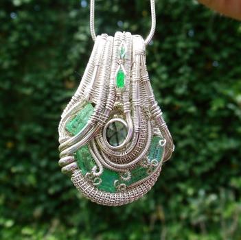 emeraldbonanza.jpg