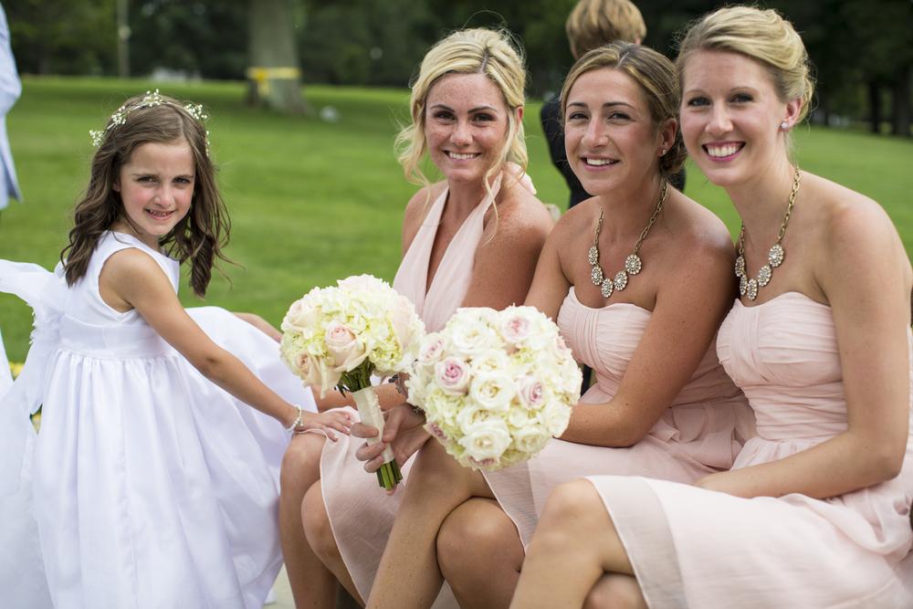 wedding5-400.JPG