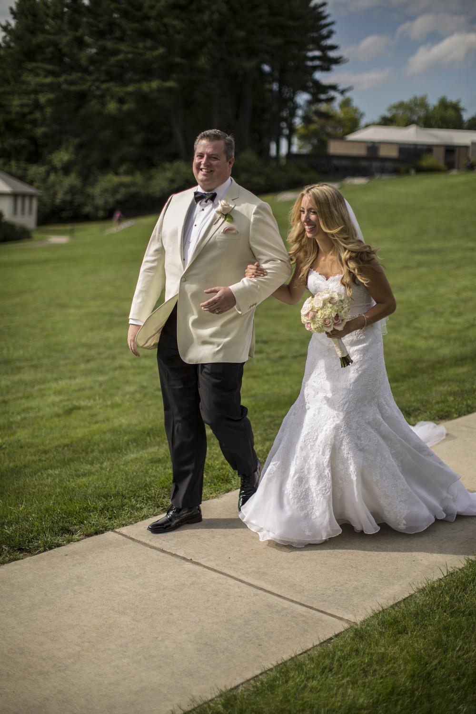 wedding5-423.JPG