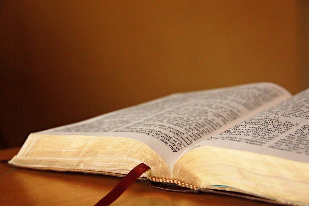 God's Word Religious Stock Images (1).jpg