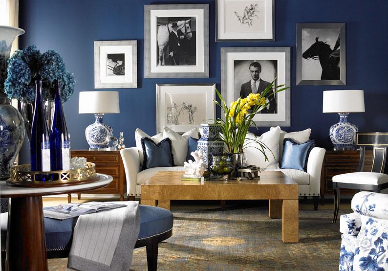 HW_home-image10.jpg