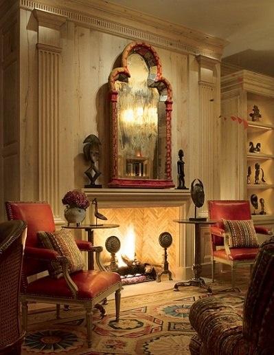 Beautiful Decor beautiful decor — nc furniture advisor