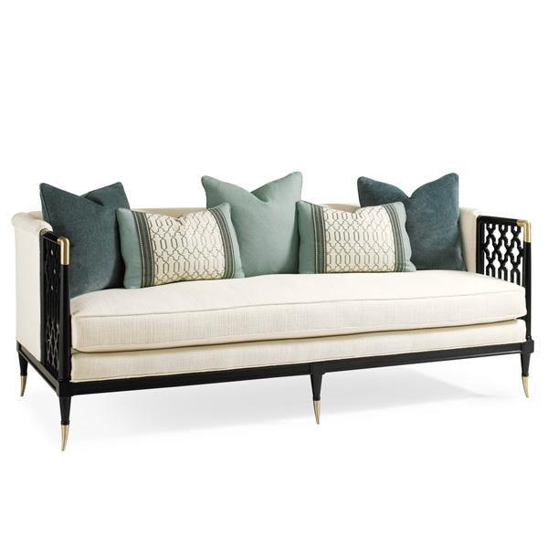 Style And Class Caracole Furniture Nc Furniture Advisor